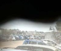 Parcheggio Lido Tabù