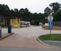 Parking Saint Joseph