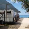 Camping Marina dell'Isola