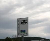 Jugendburg Sensenstein