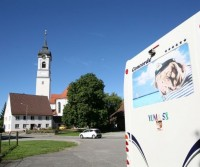 Brauhaus Ummendorf