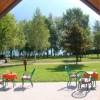 Camping Lago dei Tre Comuni