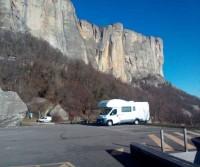 Parcheggio Piazzale Dante