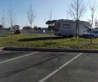 Parcheggio Porta San Carlo