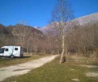 Kamp Koren