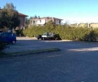 Area Camaiore