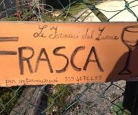 Le Fornaci del Zarnic