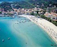 Area Sosta Camper Isola d'Elba