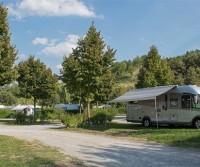 Hotel&Camping Alba Village