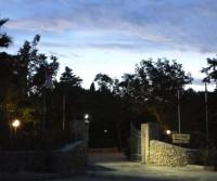 Parco Camper La Torre