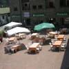 Area sosta camper Residence Stofol , 03/10/18