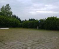 Parcheggio Badia