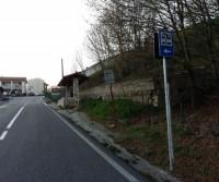 Parcheggio Bolca