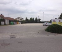 Parcheggio Belfiore