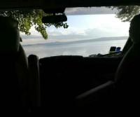 Internazionale Il Lago