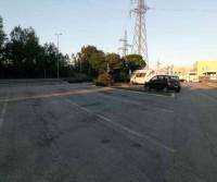 Parcheggio Collestrada