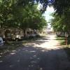 Campeggio Comunale Estense, 09/04/18