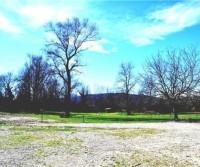 Parcheggio Parco del Maira