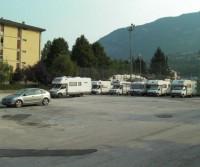 Piazzale Rusconi