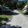 Camping Löwenhof