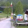 Campeggio Senza Frontiere