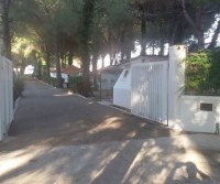 Parco delle Viole