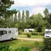 Camping Du Phare