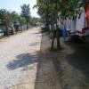 Camper Park Mandetta