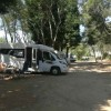 Camping As Cancelas