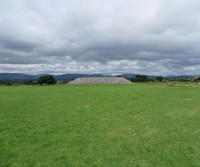 Parking Carrowmore
