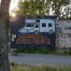 Wohnmobil-Oase-Berlin