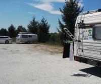 Camper Stop