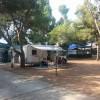 Il Forte Camping Village