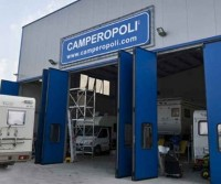 CS Camperopoli