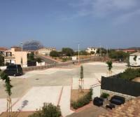 AA camper Sardegna
