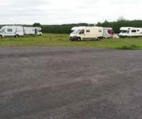 Camperpark N205