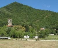 Chiosco Coccodè