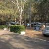 Camping Sant'Isidoro