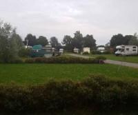 Camperplaats Bodelaeke