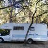 Lisboa Camping & Bungalow