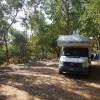 Camping Alfieri