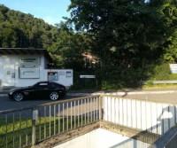 Camping Heidelberg-Neckartal