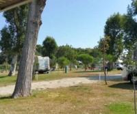 Camping e Lido Rodano