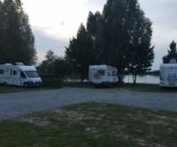 3H Reisemobilstellplatz Heinsberg am Lago Heinsberg