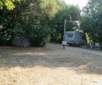 Autokamp Peca