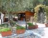 Camper Village  La zona ristoro