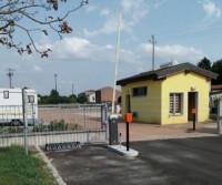 Libiola Park