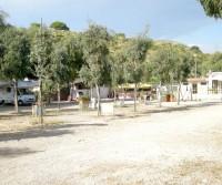 Playa Colorada
