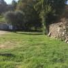 Area sosta camper Gerolo, 02/01/18