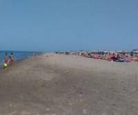 Gjermani plazh
